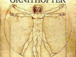 Image for Ornithopter
