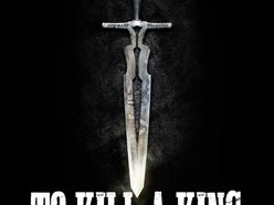 Image for To Kill a King