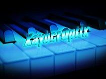 XayberOptix