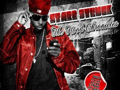 Image for Starr Struck