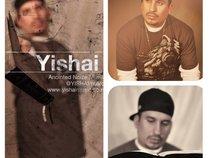 Yishai
