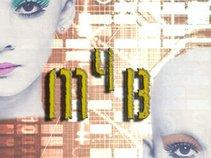 M4B Jazz