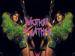 Image for Mother Feather