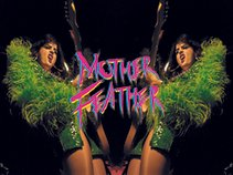 Mother Feather