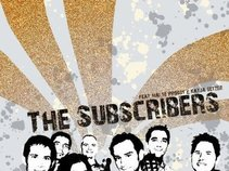 The Subscribers