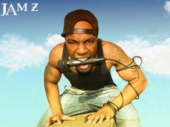 Image for Jamz