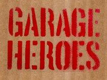Garage Heroes