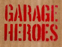 Image for Garage Heroes