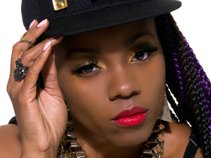 Pozzie Mazerati (MISS HIPHOP)