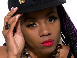 Image for Pozzie Mazerati (MISS HIPHOP)