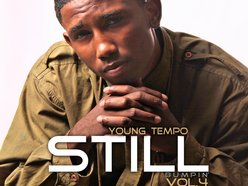 Image for YOUNG TEMPO