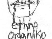 Ethno Organiko
