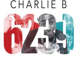 Image for Charlie B