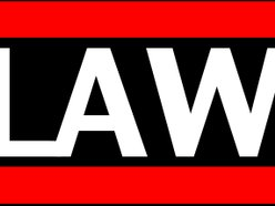 Image for Paul LAW