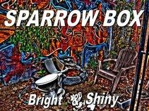 Sparrowbox