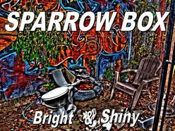Image for Sparrowbox