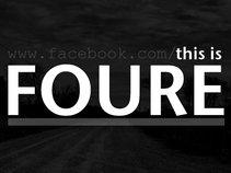 Foure