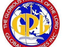 The Glorious Presence of the Lord Global Ministries