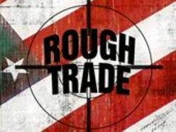 Image for rough trade