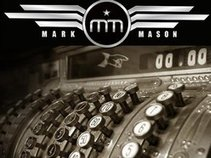 Mark Mason Band
