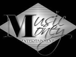 Music Money Entertainment