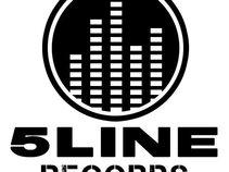 5Line Promo Releases