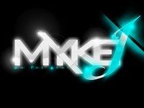 Myke J