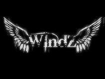 Windz