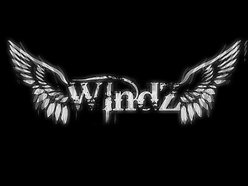 Image for Windz