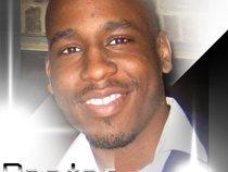 Pastor Isaac Williams