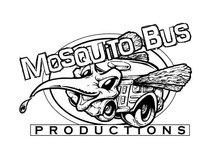 Mosquito Bus