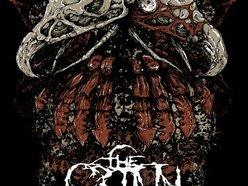 Image for The Crinn