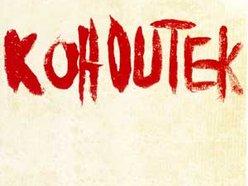 Image for Kohoutek (US)