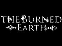 the Burned Earth