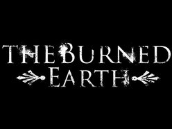 Image for the Burned Earth