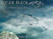 Roger Bleck