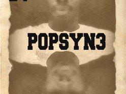 Popsyne