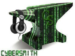 Image for Cybersmith
