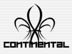 Image for Continental