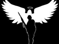 Shadow of a Martyr