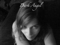 Dark Angel (Morgan Chavous)