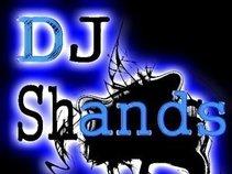 Shands