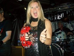 M.Y. Affliction Band