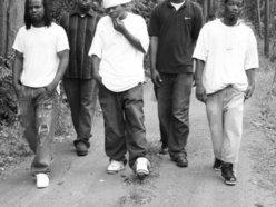 Image for Holy Hot Boyz