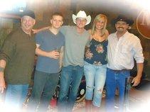 Cowford County Band