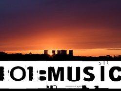 101:Music