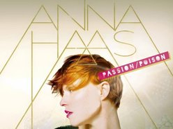 Image for Anna Haas