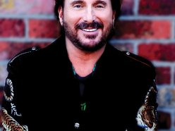 Image for chuck negron