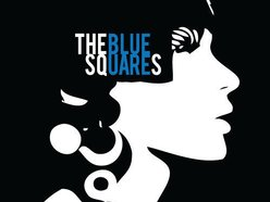 Image for The Blue Squares