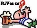 RiVerse